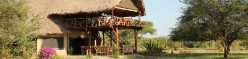 about-mapito-tented-camp-serengeti
