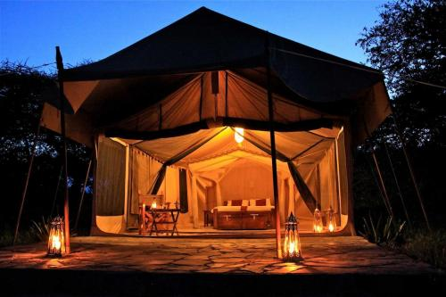 mapito-tented-camp-serengeti